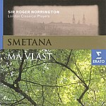 London Classical Players Smetana - Má Vlast