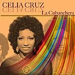 Celia Cruz La Cubanchera