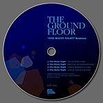 Ground Floor One Rainy Night Remixes