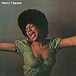 Merry Clayton Merry Clayton