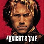 Sly & The Family Stone A Knight's Tale - Music From The Motion Picture