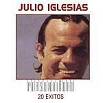 Julio Iglesias Personalidad