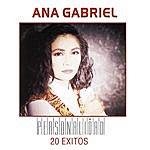Ana Gabriel Personalidad 20 Exitos