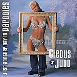 Cledus T. Judd Just Another Day In Parodies