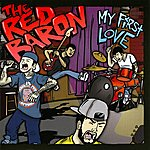 Red Baron My First Love