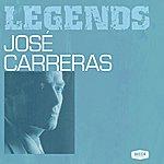 José Carreras Legends - Jose Carreras
