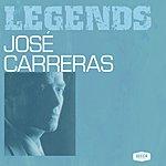 José Carreras Legends - The Three Tenors