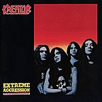 Kreator Extreme Aggression (Reissue)