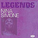 Nina Simone Legends - Nina Simone