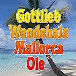 Gottlieb Wendehals Mallorca Olé