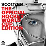 Scooter The Official Hockey World Cup Edition