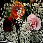 Paul 'Sequence' Ferguson The Wedding CD