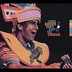 Jimmy Buffett Don't Stop The Carnival