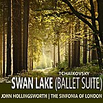 John Hollingsworth Tchaikovsky: Swan Lake (Ballet Sutie)