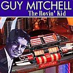 Guy Mitchell The Rovin' Kid