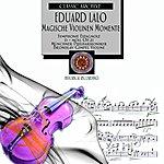 Münchner Philharmoniker Symphonie Espagnole In D - Moll, Op.21