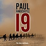 Paul Hardcastle 19 (2010 'The Vision' Anniversary Edition)