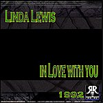 Linda Lewis In Love With You (5-Track Maxi-Single)