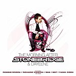 Stonebridge The Morning After (9-Track Maxi-Single)