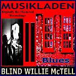Blind Willie McTell Blind Willie Mctell(Musikladen)