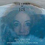 Thulla The Spirit Of Ice