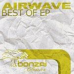 Airwave Best Of EP
