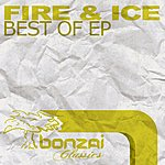 Fire & Ice Best Of EP