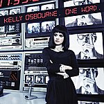Kelly Osbourne One Word (5-Track Maxi-Single)
