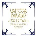 Vanessa Paradis Joe Le Taxi (2-Track Single)