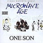 One Son Microwave Age (Parental Advisory)