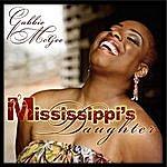 Gabbie McGee Mississippi's Daughter