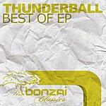Thunderball Best Of Ep
