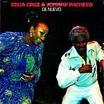 Celia Cruz De Nuevo