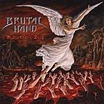 Brutal Hand Purgatory's Rage