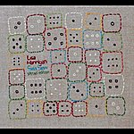 Lisa Hannigan Sea Sew (Special Edition)