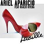 Ariel Aparicio Lucille (Feat. Khalid Rivera)