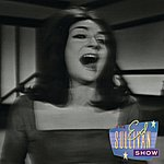 Georgia Brown As Long As He Needs Me (Performed Live On The Ed Sullivan Show/1964)