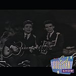 The Everly Brothers All I Have To Do Is Dream (Performed Live On The Ed Sullivan Show/1958)