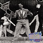 Cab Calloway Birth Of The Blues (Performed Live On The Ed Sullivan Show/1954)