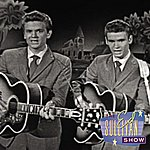 The Everly Brothers Bye Bye Love (Performed Live On The Ed Sullivan Show/1961)