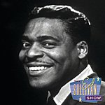 Brook Benton Fools Rush In (Where Angels Fear To Tread) (Performed Live On The Ed Sullivan Show/1962)