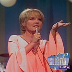 Petula Clark I Know A Place (Performed Live On The Ed Sullivan Show/1965)