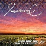 Juan Gabriel ¿Por Que Me Haces Llorar? (Single)