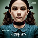 John Ottman The Orphan: Music From The Original Motion Picture