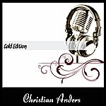 Christian Anders Gold Edition