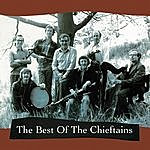The Chieftains The Best Of The Chieftains