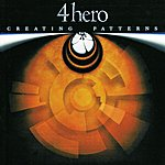 4hero Creating Patterns (International Version)