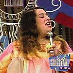 The Mamas & The Papas Words Of Love (Performed Live On The Ed Sullivan Show/1967)