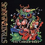 Stratovarius The Chosen Ones