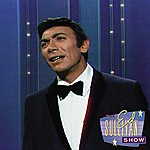 Ed Ames My Cup Runneth Over (Performed Live On The Ed Sullivan Show/1968)
